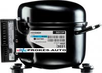 Kompresor BD350GH SECOP pro klimatizace