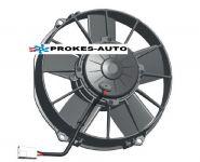 Ventilátor axiální SPAL 12V VA02-AP70/LL-40A