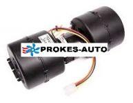 Ventilátor výparníkový radiální Spal 005-A45-02 12V RPA3VCB