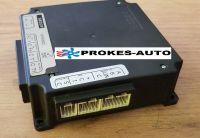 Aplikační modul 101N0820 12 / 24V DC Komunikace se dvěma kompresory
