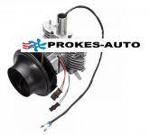 Motor / dmychadlo AT EVO 40-55 s kabelem pro palivové čerpadlo