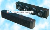 Univerzální Blok kondenzátoru K 65 - 24V