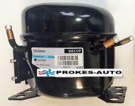 Kompresor BD350GH SECOP pro klimatizace 24V