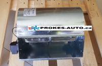 Autoclima náhradní díl A.3 evaporator electric fan FC83M-3033/4