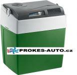Dometic chladící box 30L 12/230V