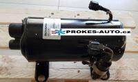 Kompresor Autoclima RTEH27 240V BPYARD QHC-16K