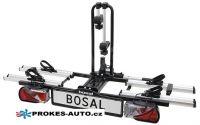 Nosič jízdních kol Bosal-ORIS Tourer na tažné zařízení