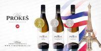 Víno Prokeš