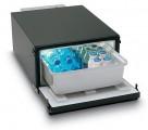 VITRIFRIGO BRK35P / 35L / 12/24V +10°C až 0°C SCANIA R, DAF, RENAULT