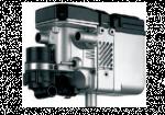 Webasto TTE Benzín 12V 9003169, 1316769 / 9003169C
