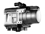 Thermo Top EVO 5+ Diesel 12V